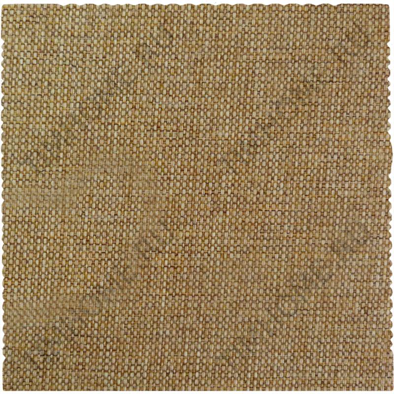 Мебельная ткань Рогожка серии Piano